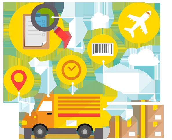 distribution services 3